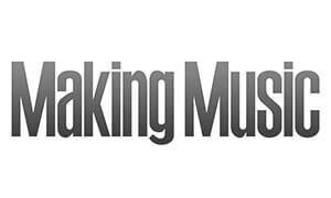 Net Sounds Music A Musician S Digital Medium