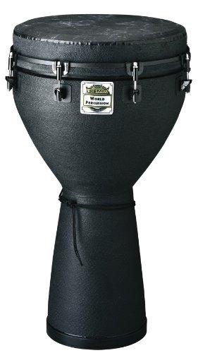 remo dj-0014-05 mondo djembe drum