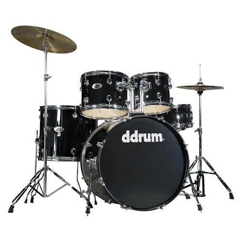 drum set brands to avoid