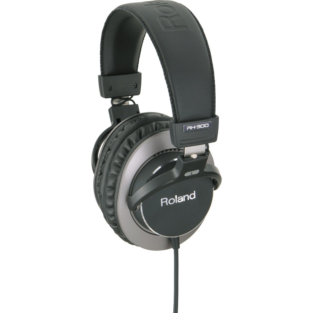 best headphones for electronic drums 2017