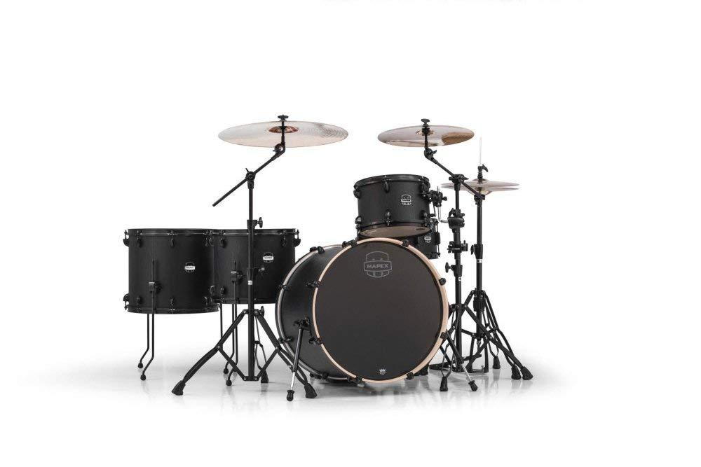 beginner drum set amazon