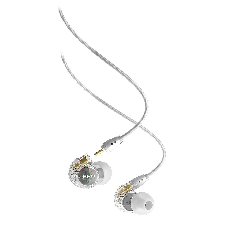 best custom in ear monitors2