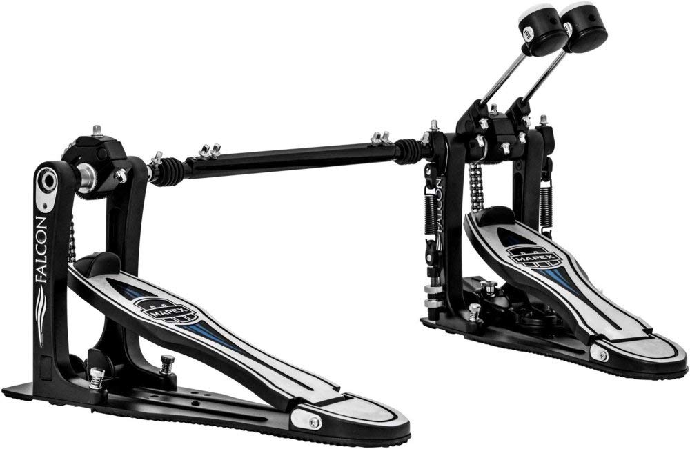 best double bass pedal 2017