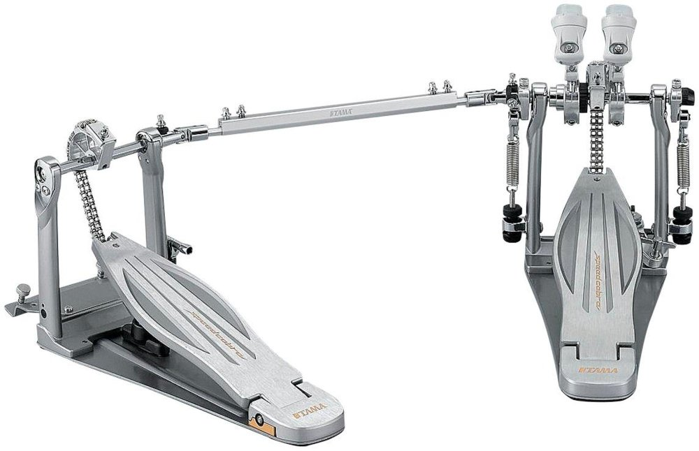 best double bass pedal 2018