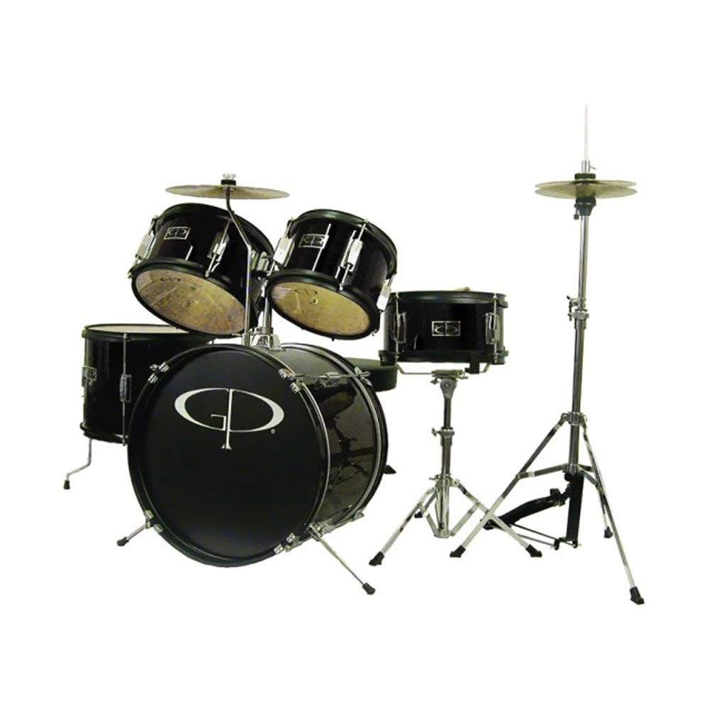 drum set for 10 year old price
