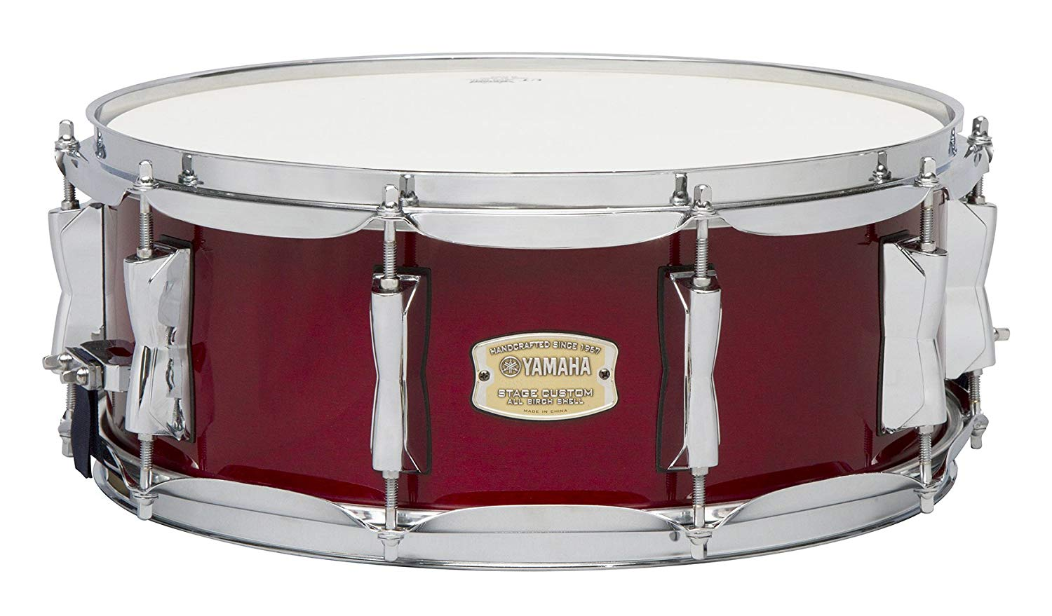 best snare drum for church