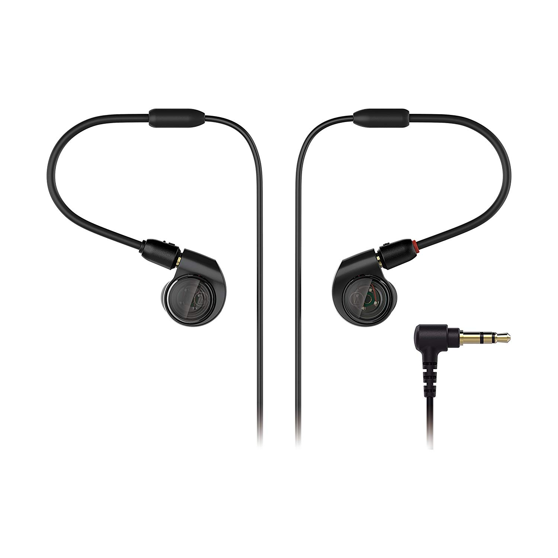 best dual driver in ear monitors