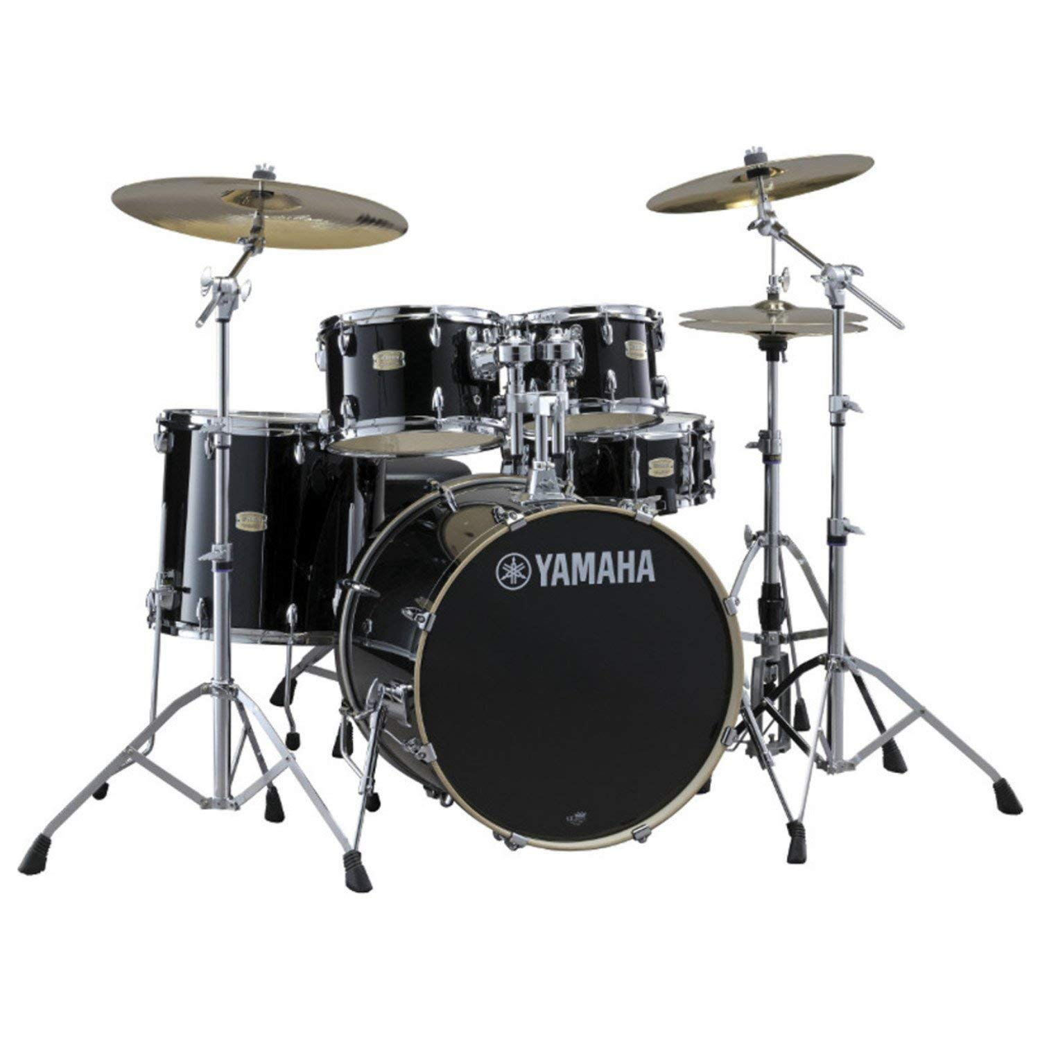 drum set brands to avoid