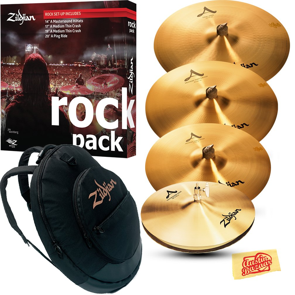 best drum cymbals for the money
