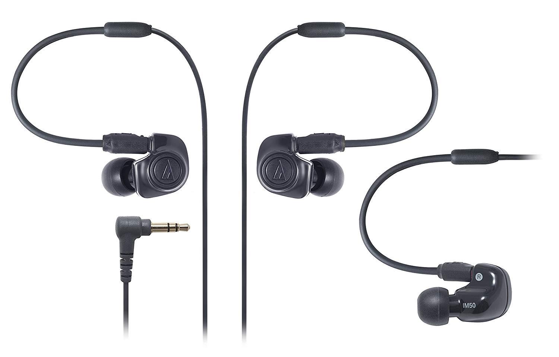 best non custom in ear monitors
