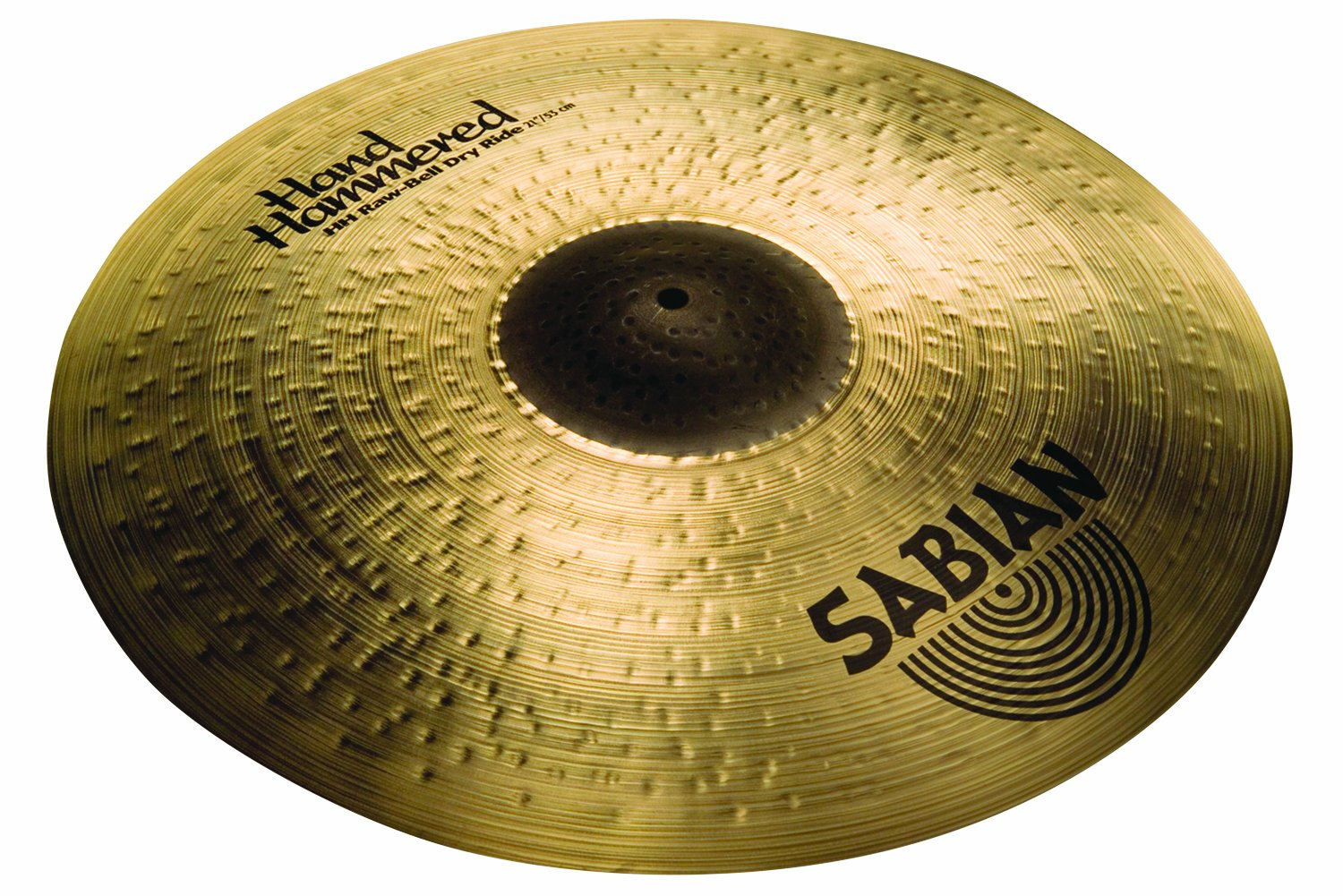 best small ride cymbal