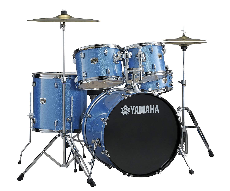 best drum sets brands