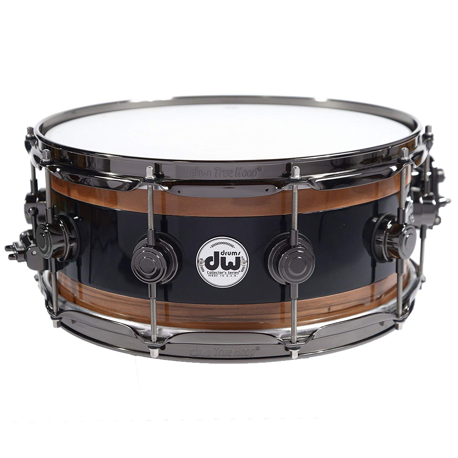 best snare drums for jazz