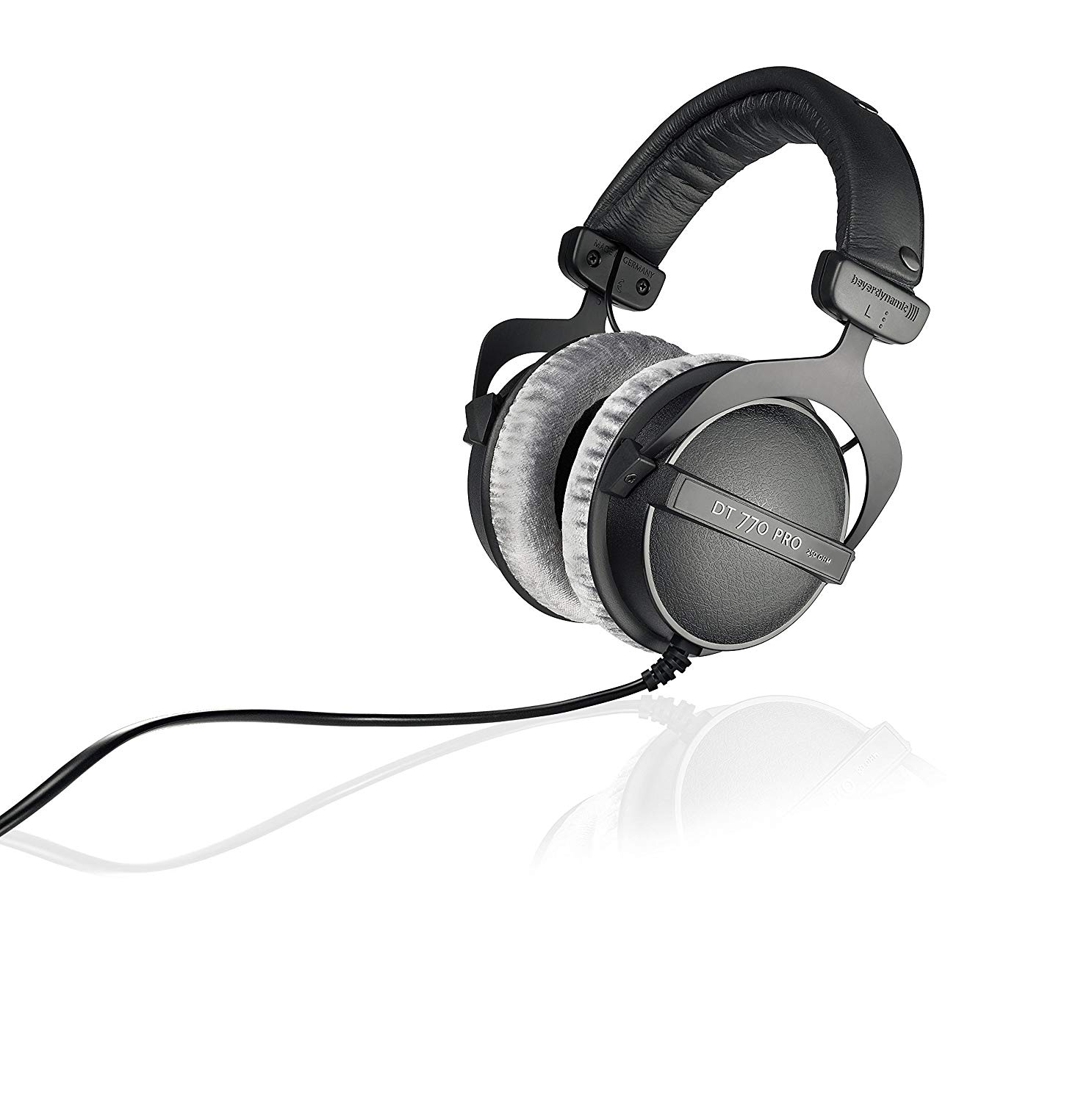 top rated headphones for electronic drums