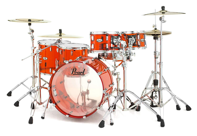 drum brand logos