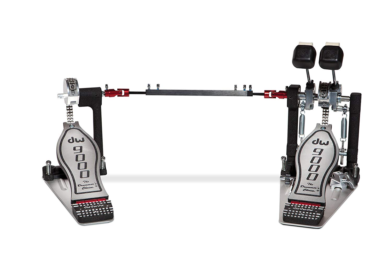 best double bass pedal 2019