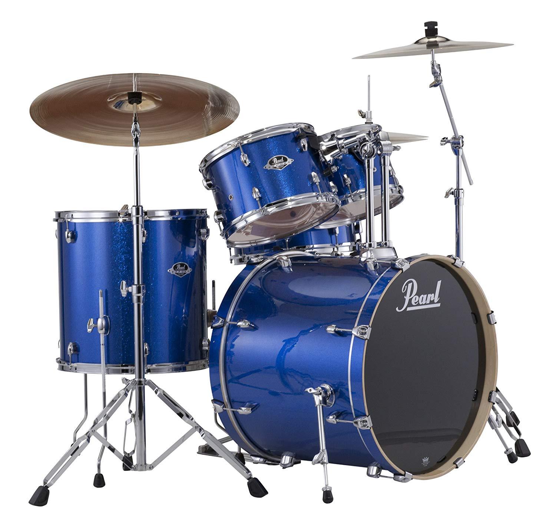 best drum kits under 1000