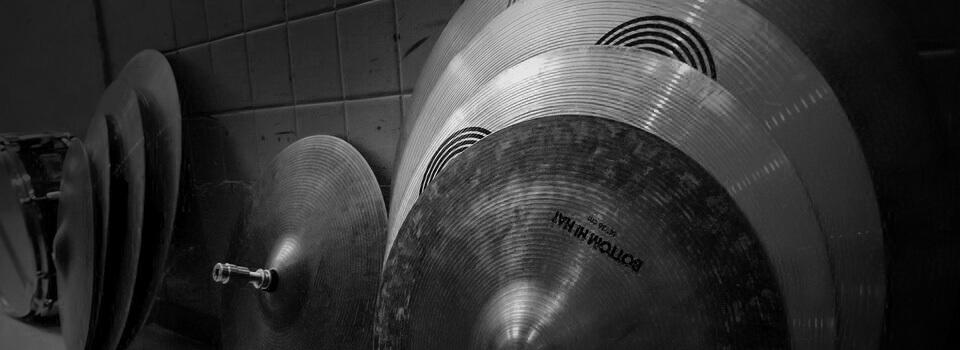 best ride cymbal 2018