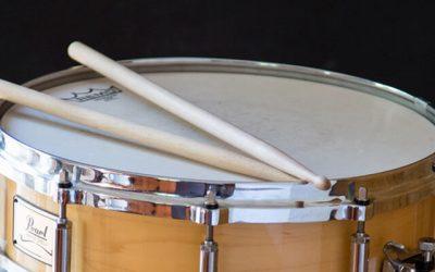 Best Snare Drum