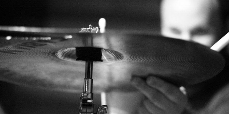 best dry cymbals