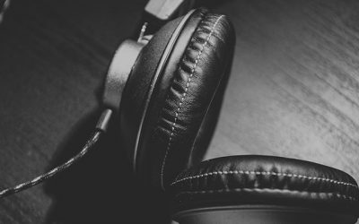 Best Headphones for Electronic Drums in 2019