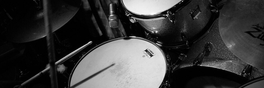 toy drum set for 5 year old