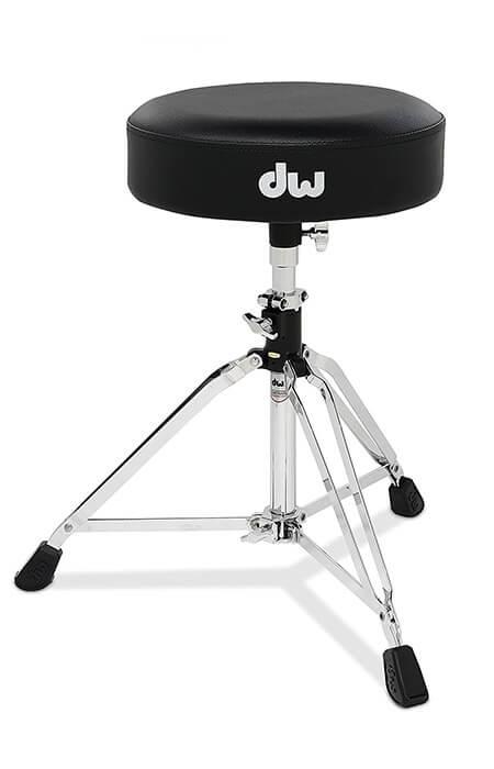 best drum throne under 100