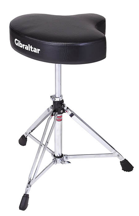 best drum throne for big guys