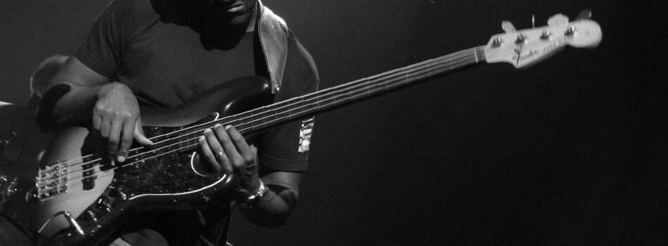 Best Jazz Bass Pickups